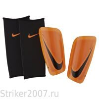 NIKE MERCURIAL LITE SP2086-808