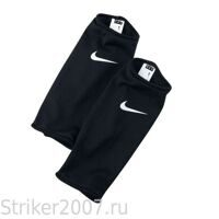 ЧУЛОК NIKE GUARD LOCK ELITE SLEEVE SE0173-011 SR