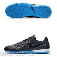 NIKE LEGEND VIII ACADEMY TF AT6100-004
